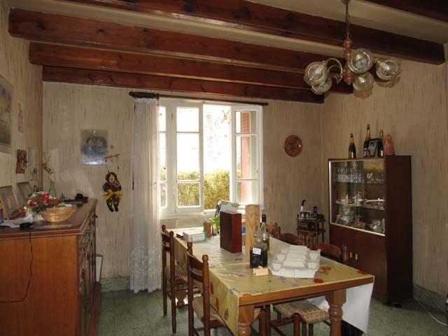 Vente maison / villa Saint-pierre-de-l'isle 48750€ - Photo 3