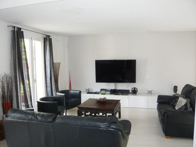 Vente maison / villa Soisy sur seine 504400€ - Photo 3