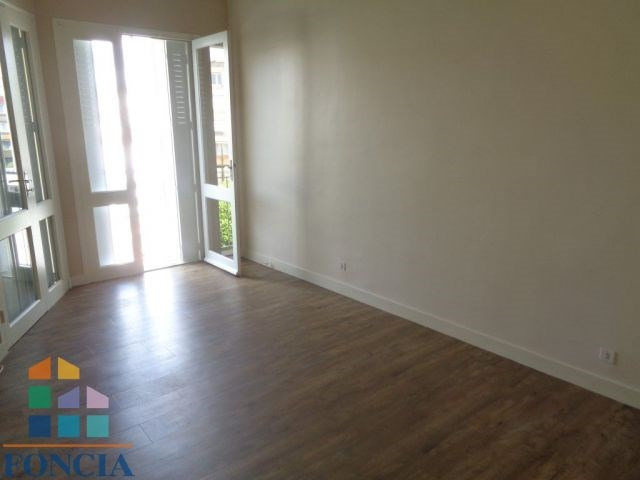 Vente appartement Bergerac 73 000€ - Photo 8