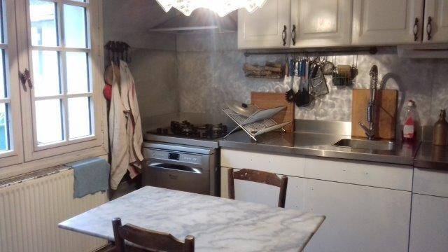 Verkoop  huis Saint-joseph 275000€ - Foto 1