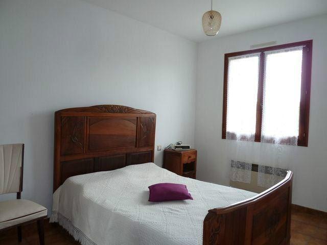 Vente maison / villa Soumoulou 262250€ - Photo 10