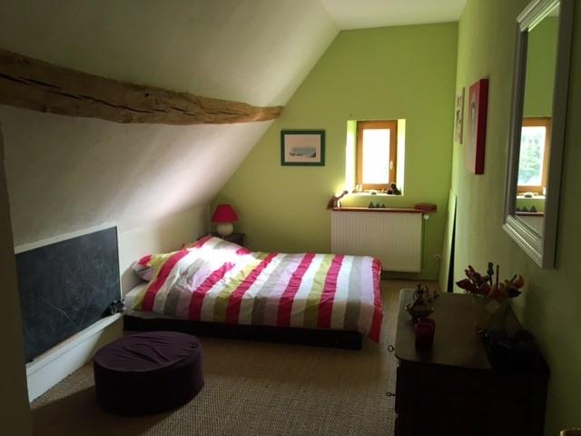Vente maison / villa Bernay 279000€ - Photo 20