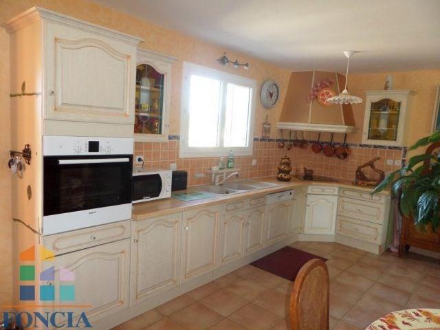 Sale house / villa Le fleix 149000€ - Picture 2