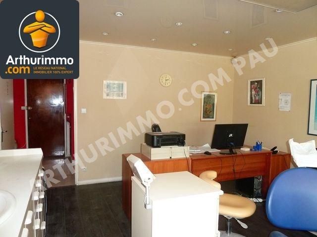 Vente appartement Pau 85990€ - Photo 1