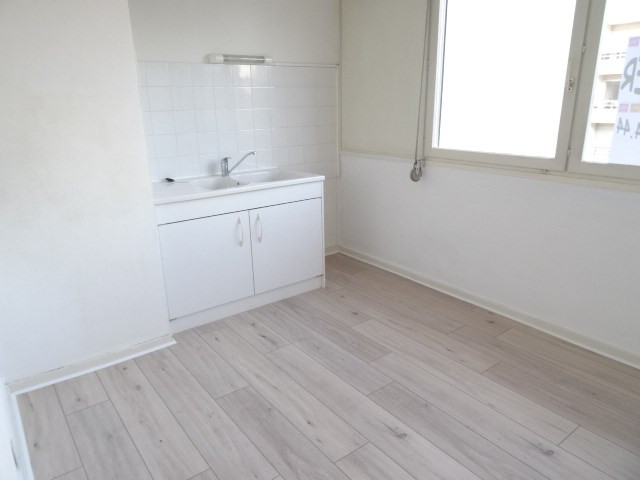 Location appartement Belleville 850€ CC - Photo 4