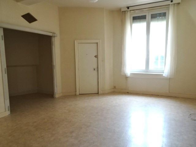 Location appartement Villefranche sur saone 335,83€ CC - Photo 3