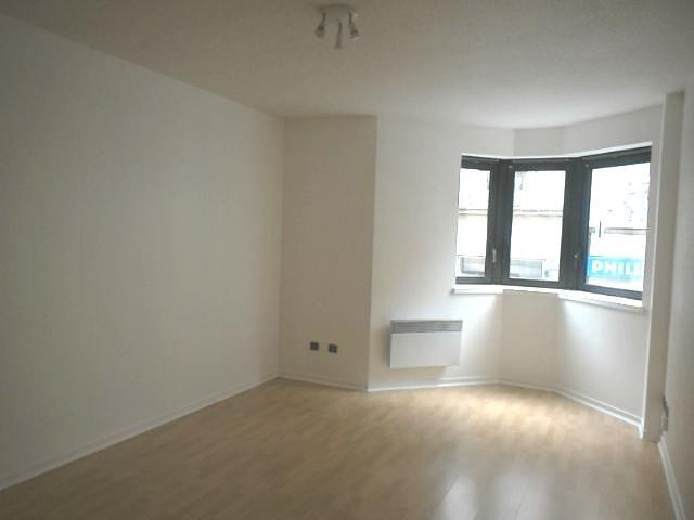 Location appartement Grenoble 400€ CC - Photo 1