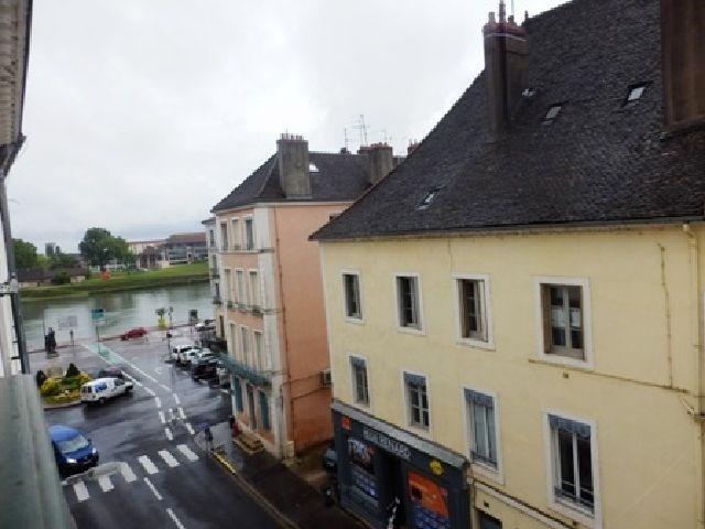 Vente appartement Chalon sur saone 110000€ - Photo 8