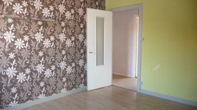 Verkoop  huis Perigneux 120000€ - Foto 6