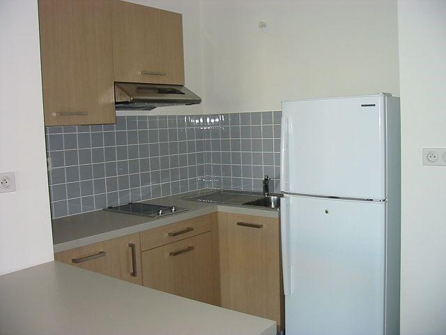Location appartement Ste clotilde 574€ CC - Photo 2
