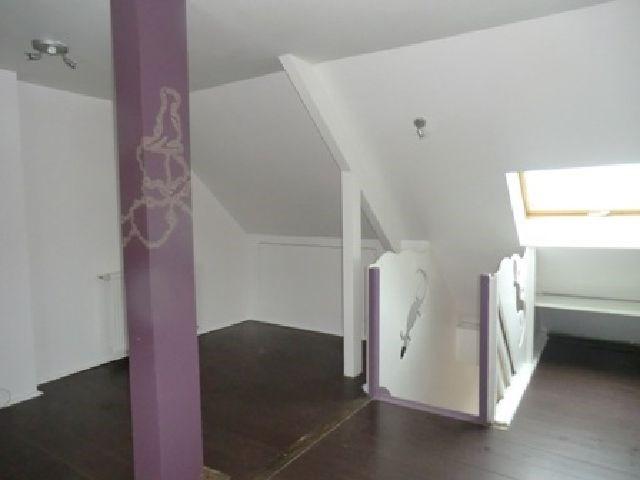 Vente maison / villa Oslon 235000€ - Photo 9