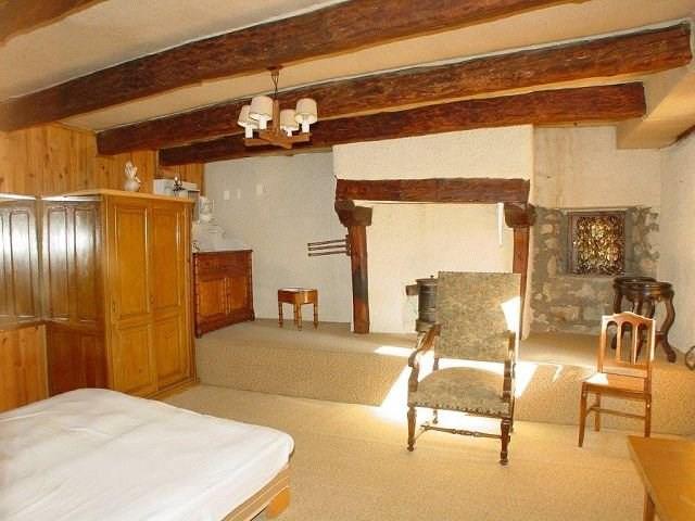 Sale house / villa Tence 258000€ - Picture 9
