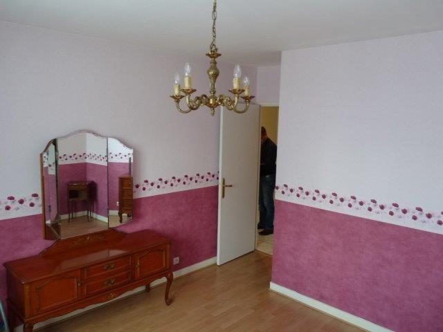 Venta  apartamento Saint-etienne 104000€ - Fotografía 4
