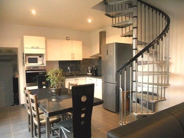 Sale house / villa Caen 20 mns 119900€ - Picture 1