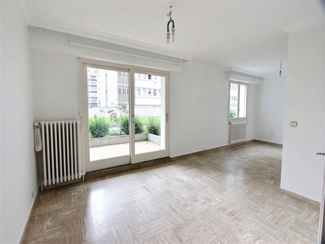 Rental apartment Annecy 892€ CC - Picture 5