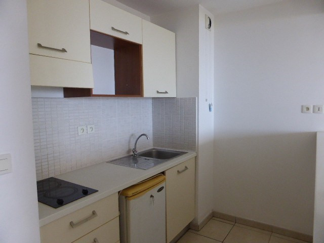 Vente appartement Ste clotilde 92 000€ - Photo 4