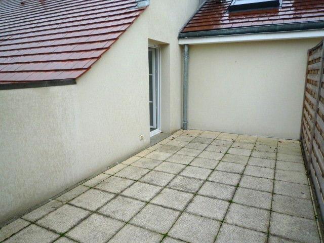 Vente appartement Pomponne 299 000€ - Photo 8