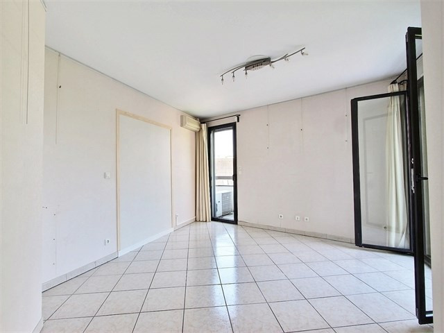 Sale apartment Annecy 280 000€ - Picture 4