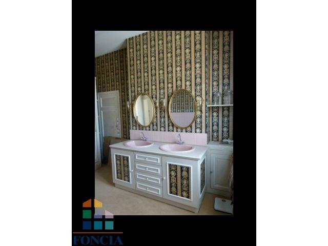 Vente maison / villa Bergerac 441000€ - Photo 7