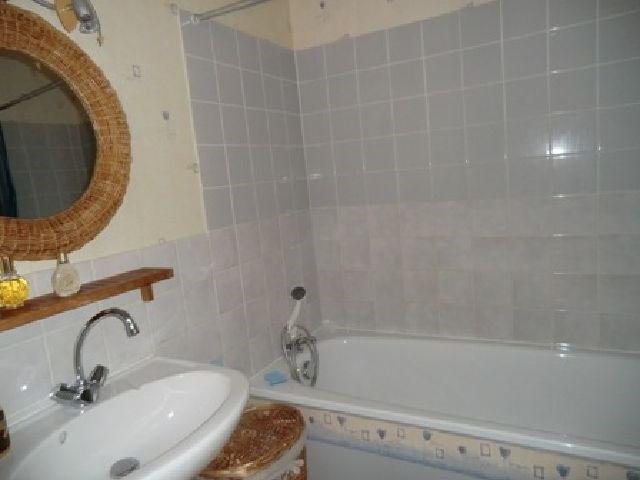 Rental apartment Chalon sur saone 541€ CC - Picture 6