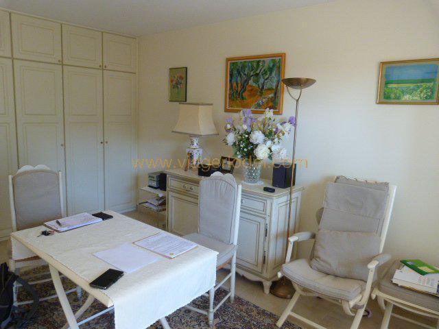 Vendita nell' vitalizio di vita appartamento Golfe-juan 35000€ - Fotografia 12
