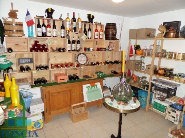Venta  casa Bergerac 286485€ - Fotografía 8