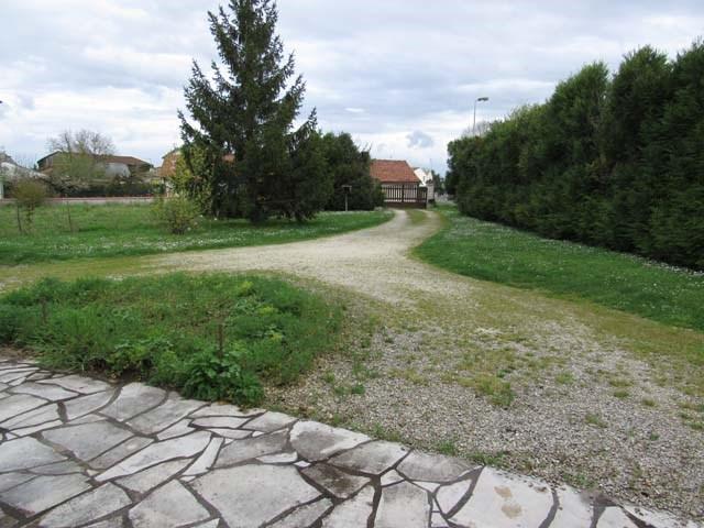 Vente maison / villa Tonnay-boutonne 138000€ - Photo 2