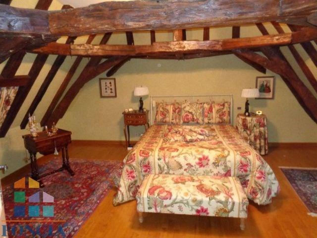 Venta de prestigio  casa Liorac-sur-louyre 469000€ - Fotografía 11