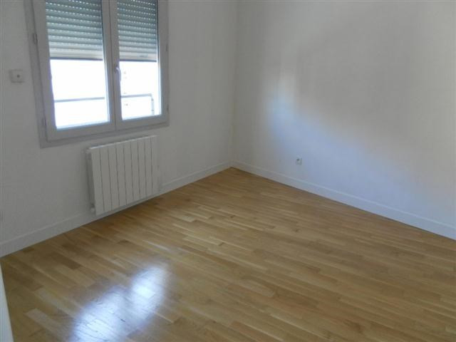 Location appartement Villeurbanne 1 013€ CC - Photo 3