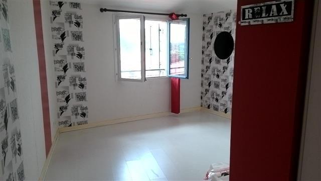 Location appartement Chazay d azergues 882€ CC - Photo 4