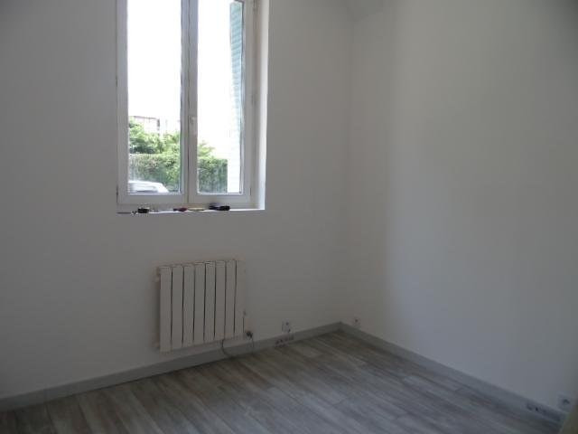 Location appartement Grenoble 505€ CC - Photo 3