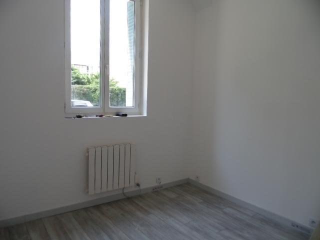 Rental apartment Grenoble 505€ CC - Picture 3
