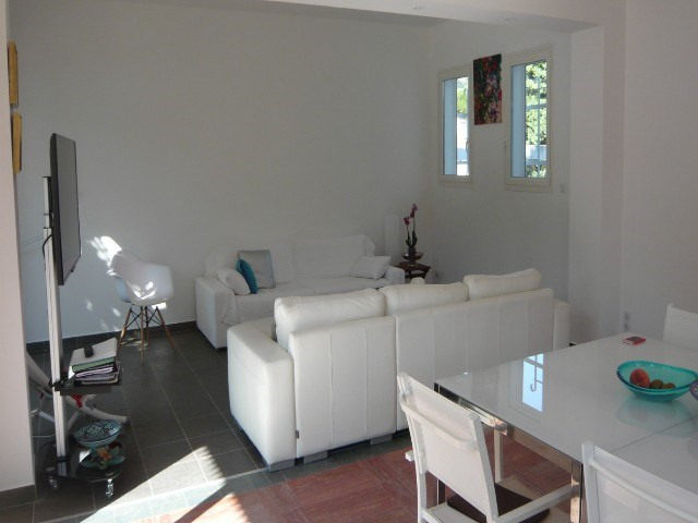 Location vacances maison / villa Collioure 1 605€ - Photo 6