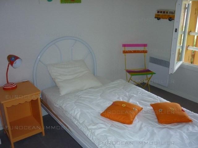 Vermietung von ferienwohnung haus Lacanau-ocean 327€ - Fotografie 6