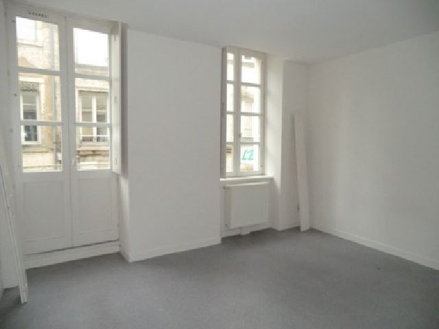 Rental apartment Chalon sur saone 503€ CC - Picture 5