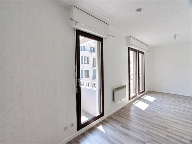 Rental apartment Annecy 560€ CC - Picture 7
