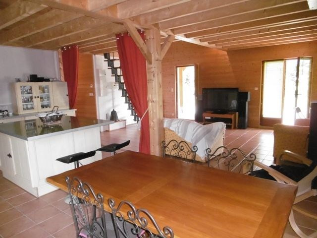 Sale house / villa Nay 176 500€ - Picture 3