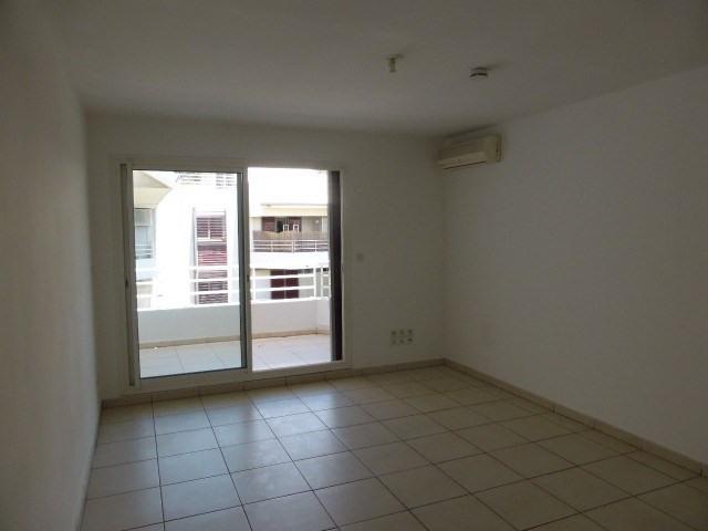 Vente appartement St denis 52200€ - Photo 2