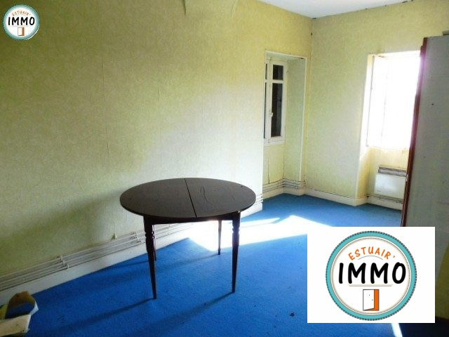 Vente maison / villa Consac 119 240€ - Photo 6