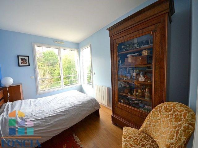 Vente de prestige appartement Suresnes 830000€ - Photo 9