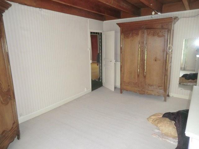 Sale house / villa Courcy 54000€ - Picture 4