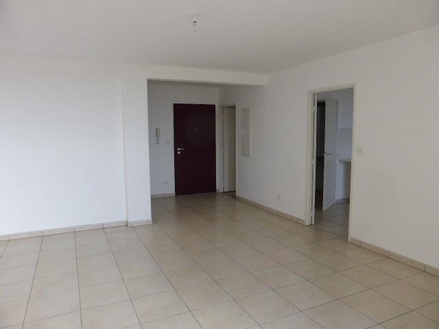 Vente appartement Ste clotilde 160000€ - Photo 3
