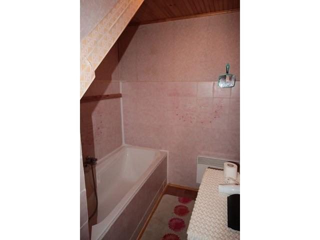 Sale house / villa Chaudeyrolles 50000€ - Picture 6