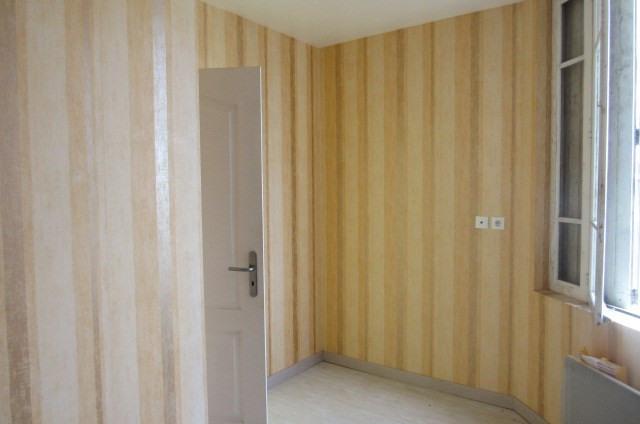 Sale house / villa Pont-l'abbé-d'arnoult 85600€ - Picture 5