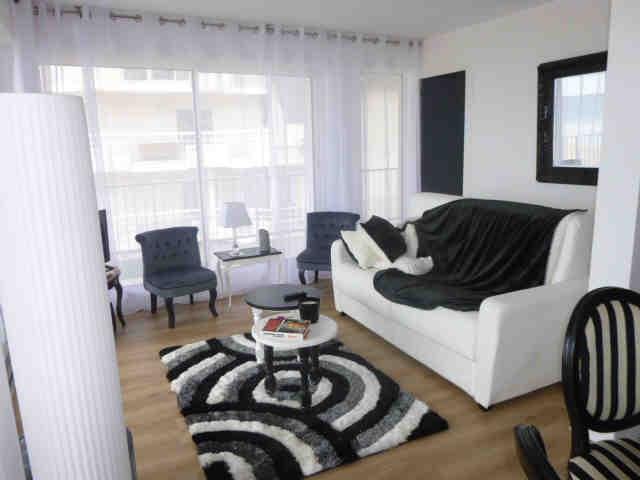 Location vacances appartement Pornichet 1831€ - Photo 3
