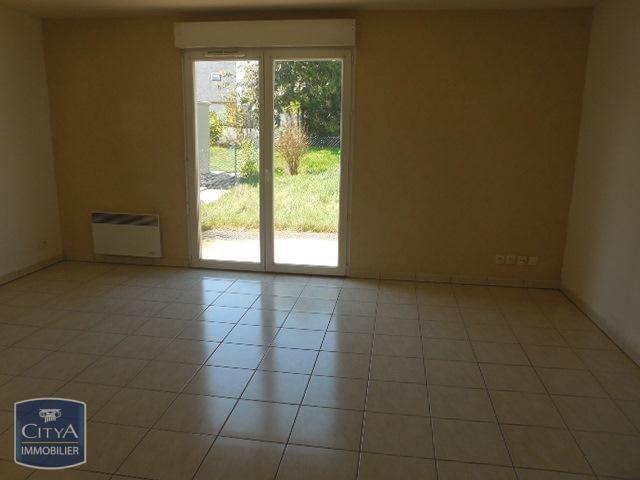 Vente appartement Crozon 88500€ - Photo 3
