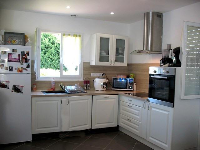 Sale house / villa Etaules 181000€ - Picture 2