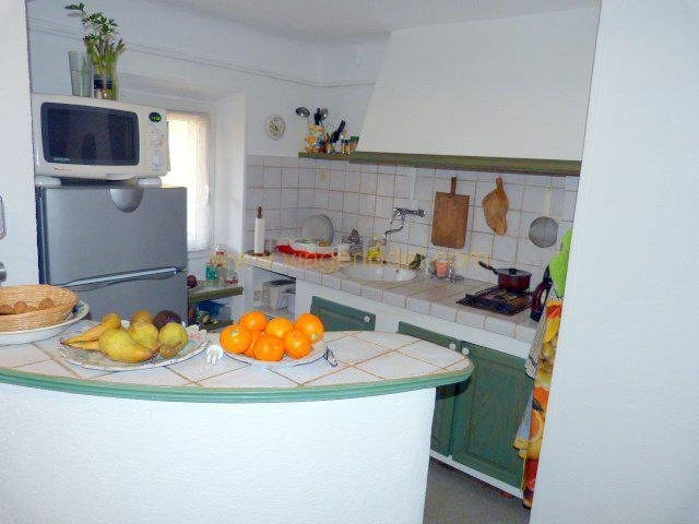 Viager appartement Vallauris 40 000€ - Photo 7