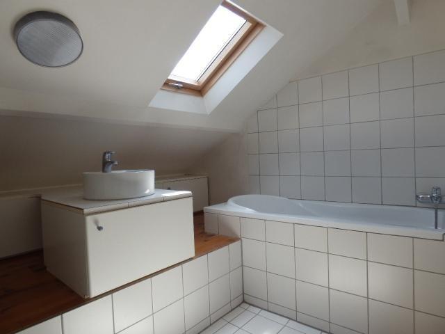 Location appartement Conflans ste honorine 970€ CC - Photo 4