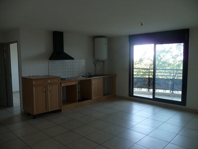 Location appartement La possession 555€ CC - Photo 2